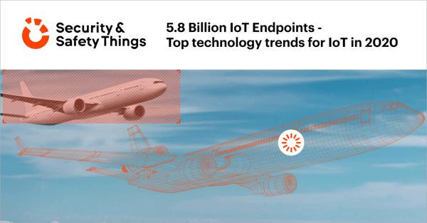 5 billion IoT Endpoints (1)