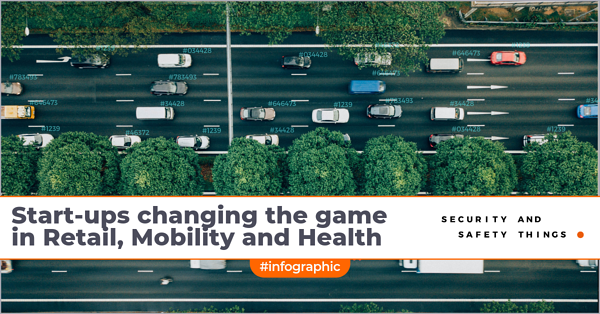 startups-retail-mobility-health