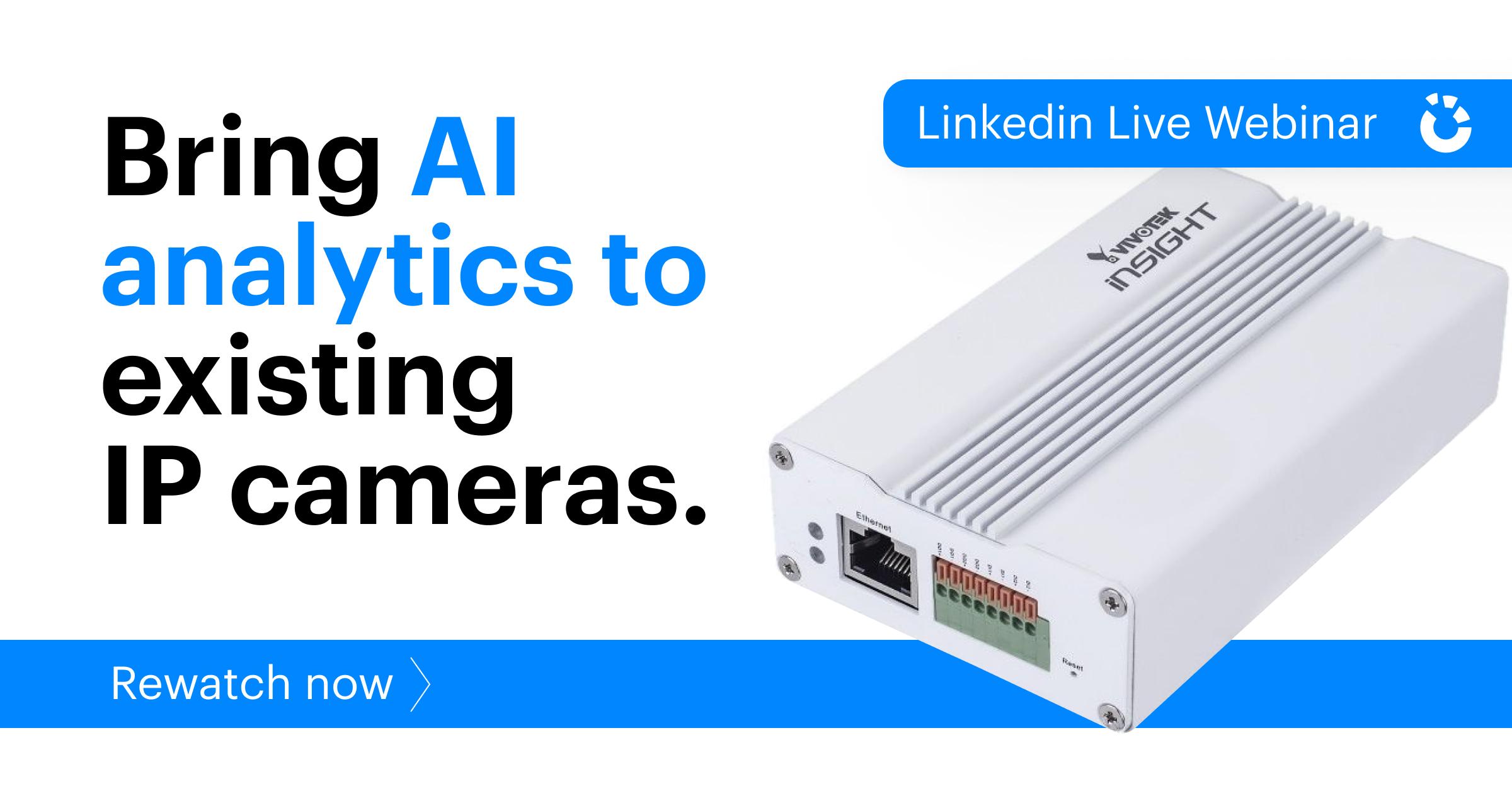 AI Box - LinkedIn Webinar_Rewatch-1