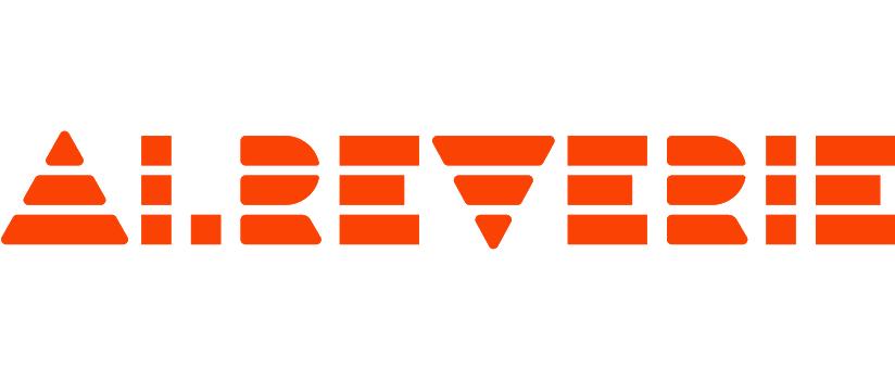AI.Reverie logo