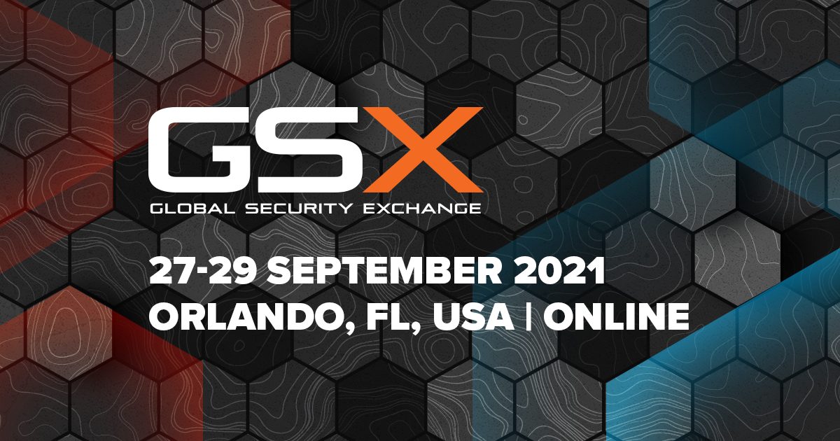 GSX2021_ASIS