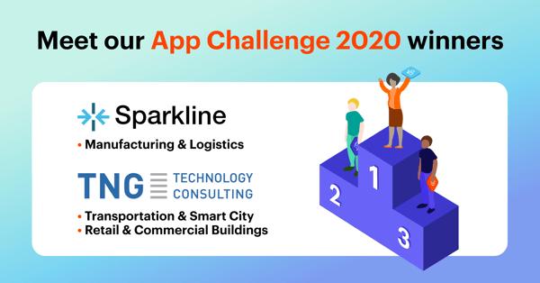 App Challenge 2021 (3)
