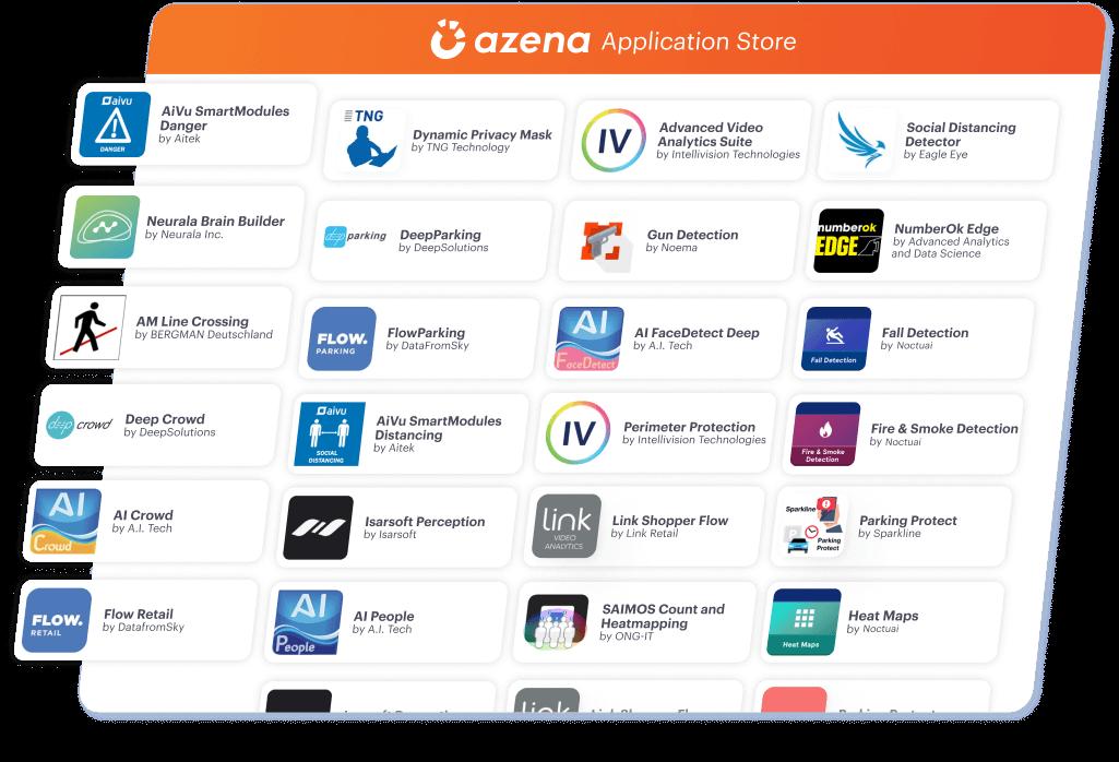 Application_Store_Mockup