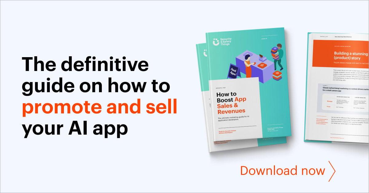 Download S&ST's Marketing Whitepaper