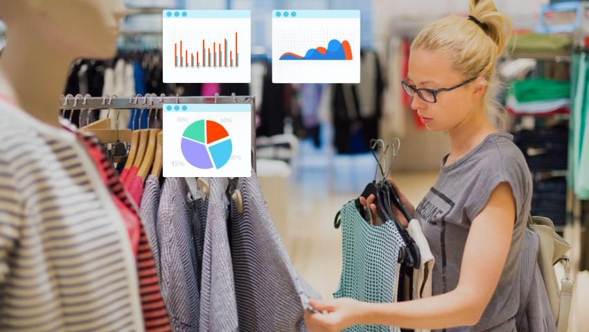 Retail-Analytics-Graphic