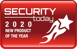 security-today-2020