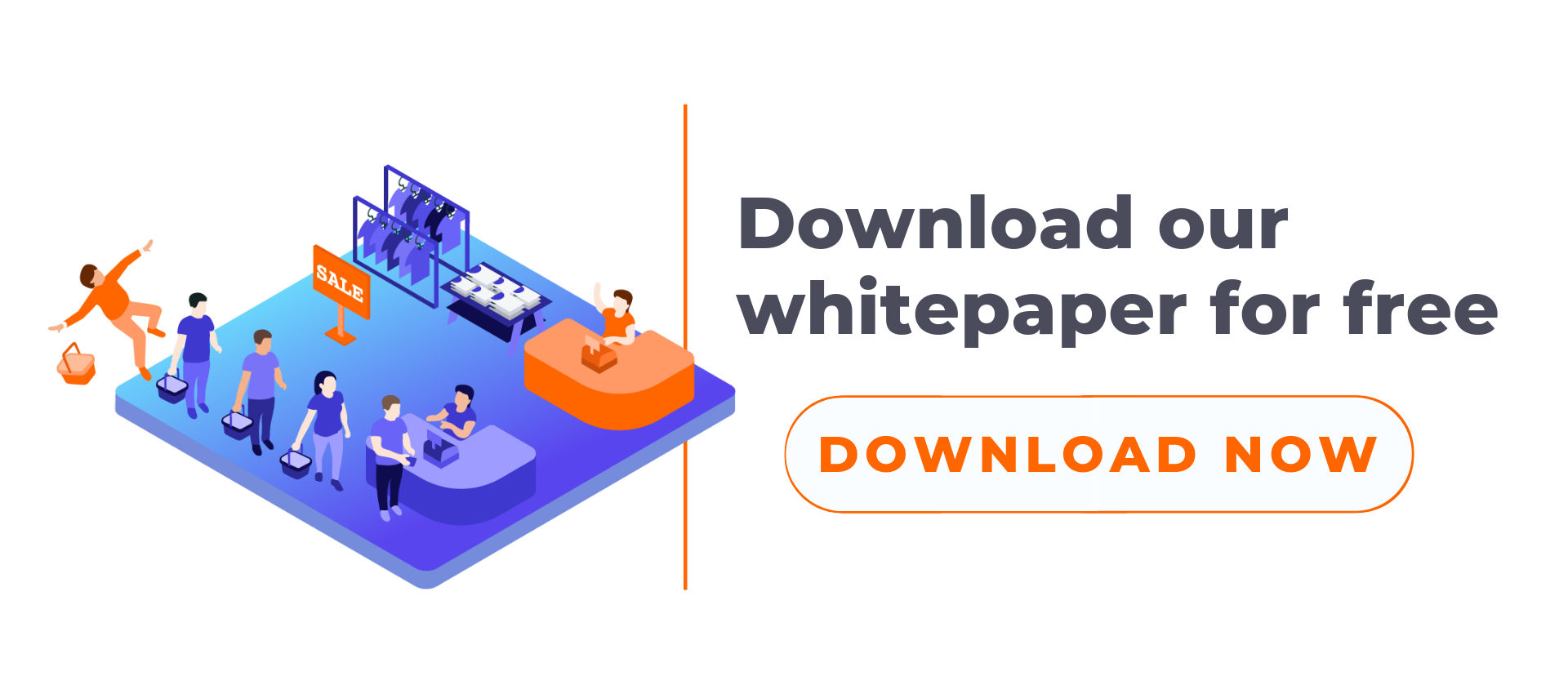 download whitepaper retail