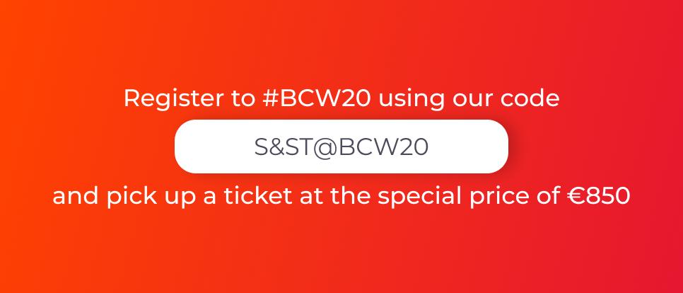 promo-code-bcw20