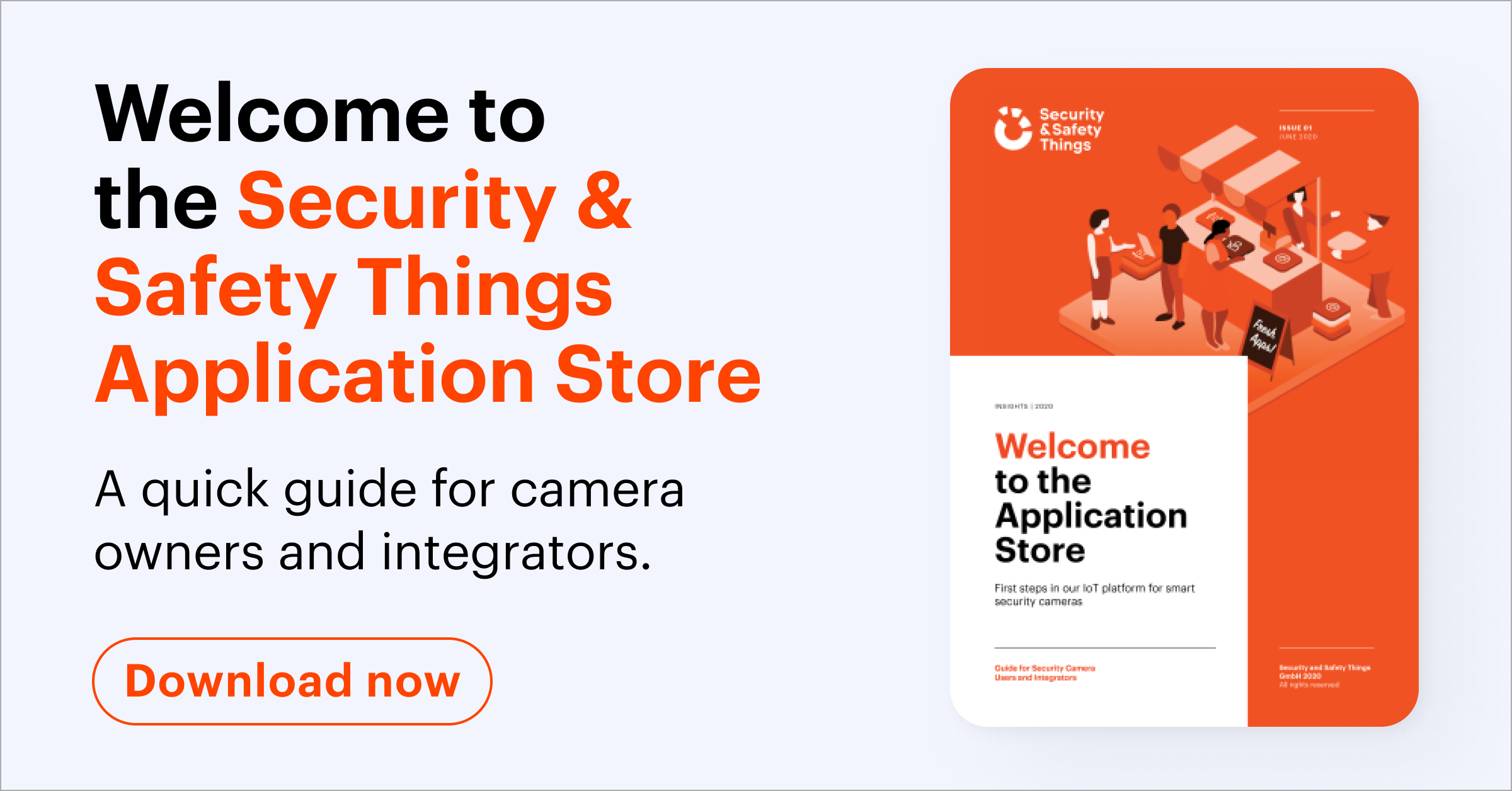 Guide User And Integrators