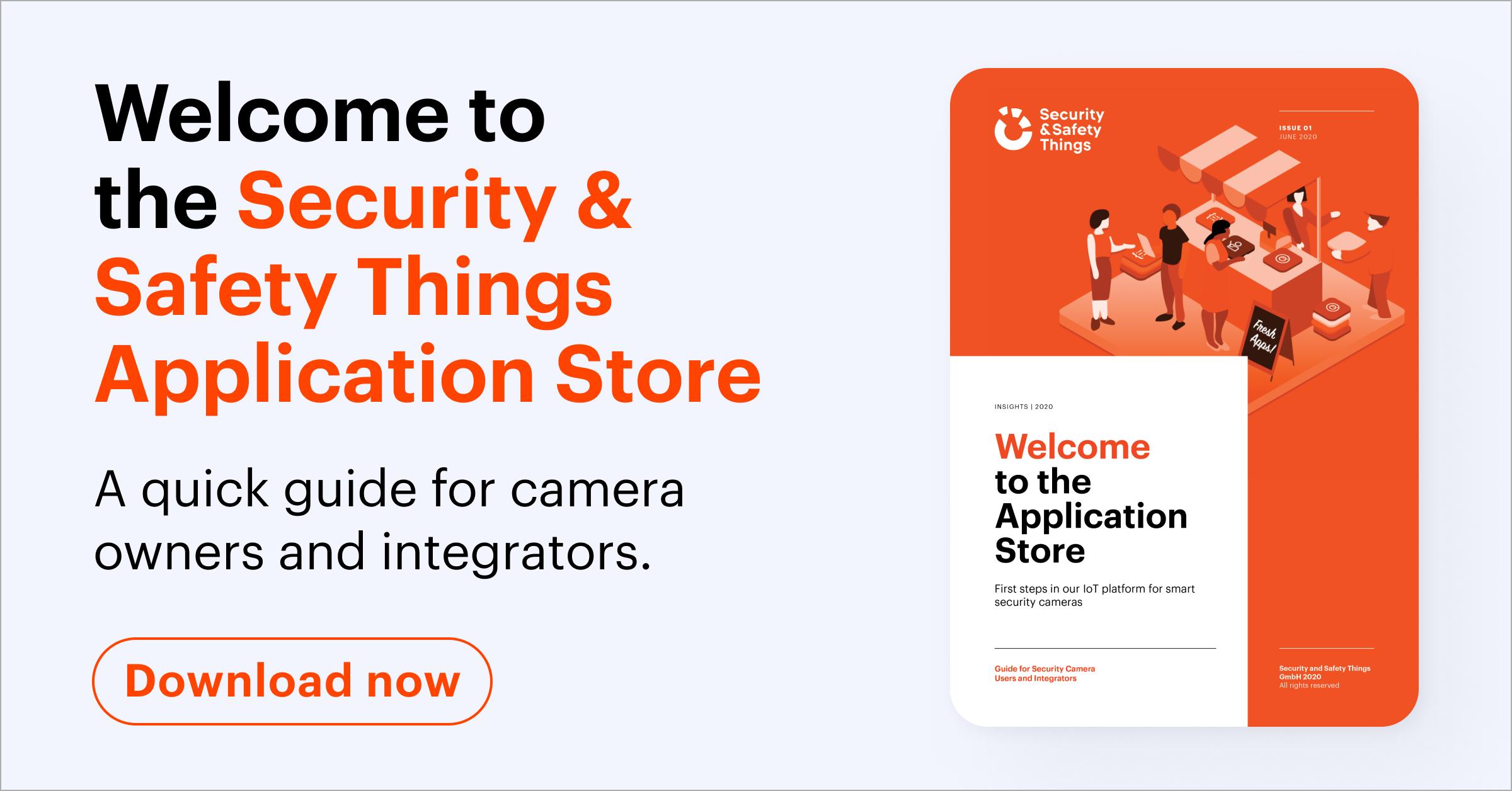 Guide User And Integrators