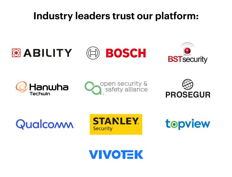 Industry leaders-1