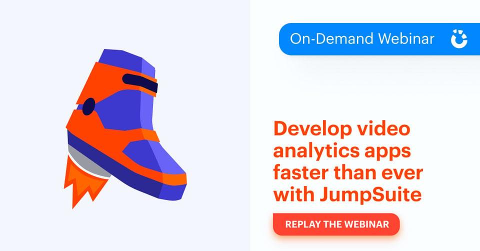 Jumpsuitel-Webinar--Boot