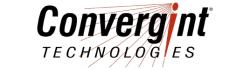 Logo_250p_Convergint