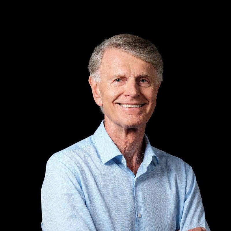 Peter Jelinski
