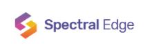 spectral edge