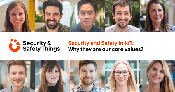 Security Safety IoT (2)