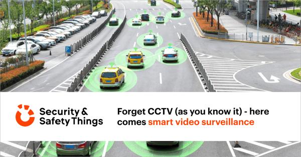 Smart video surveillance (1)
