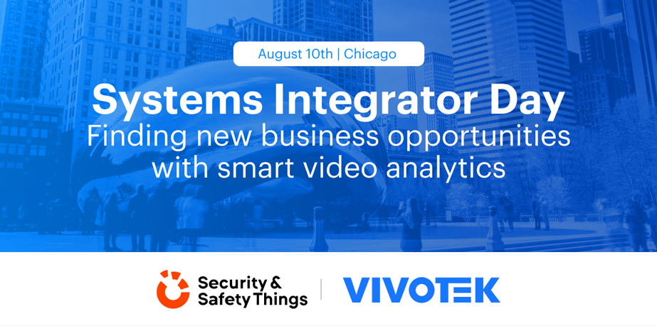 Systems-Integrator-Day-Chicago-923x459