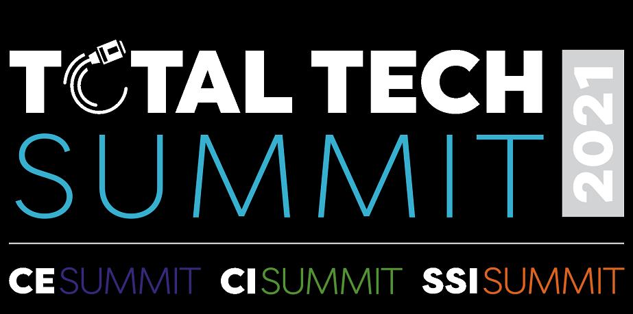 Total-Tech-Summit
