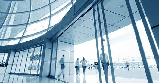commercialbuilding_hallway_528px
