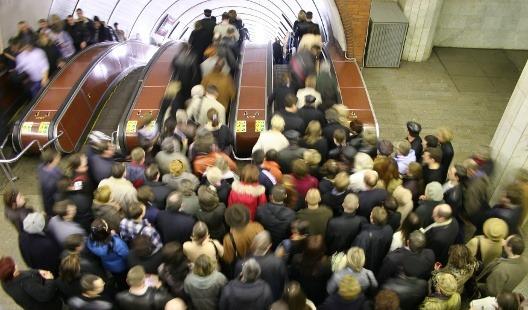 Crowd_metro-1