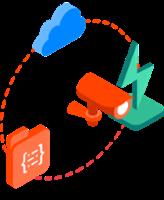 SoftwareIntegration-1