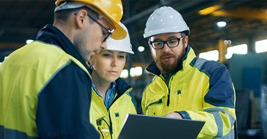 manufacturing_safetydata_528px