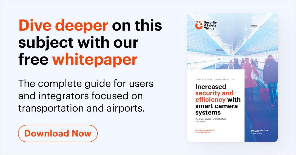 Whitepaper-CTA-Airports