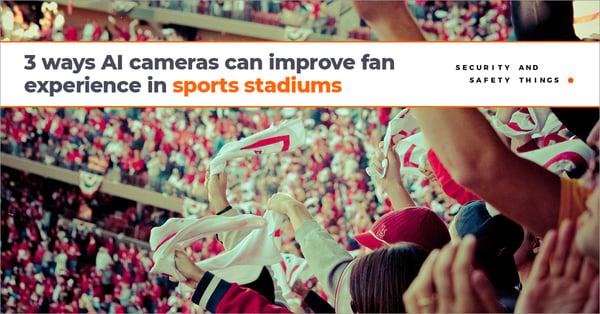 ai-sports-stadiums