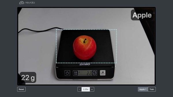 apple-id-machine-learning