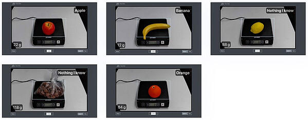 detect-fruit