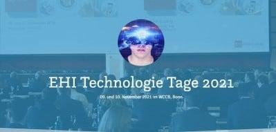 ehi-technologie-tage-2021_400x209-equal-1