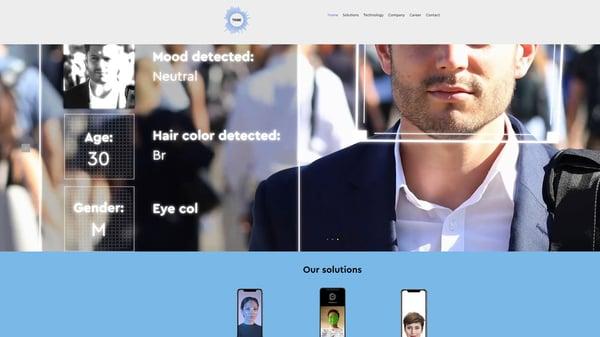 face-emotions-app