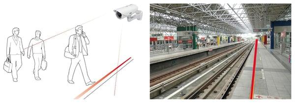 vivotek-am-line-crossing