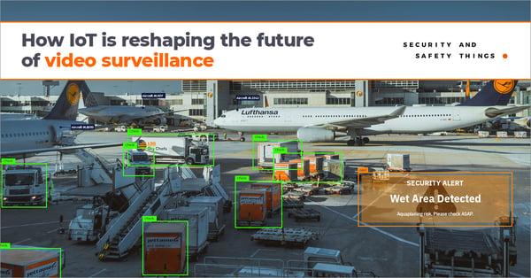 iot-future-video-surveillance
