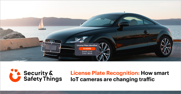 license plate recognition (2)