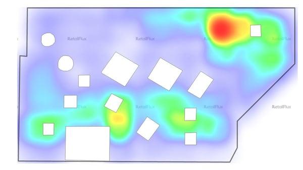 link-retail-heatmap
