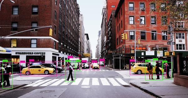 object-recognition-crosswalk