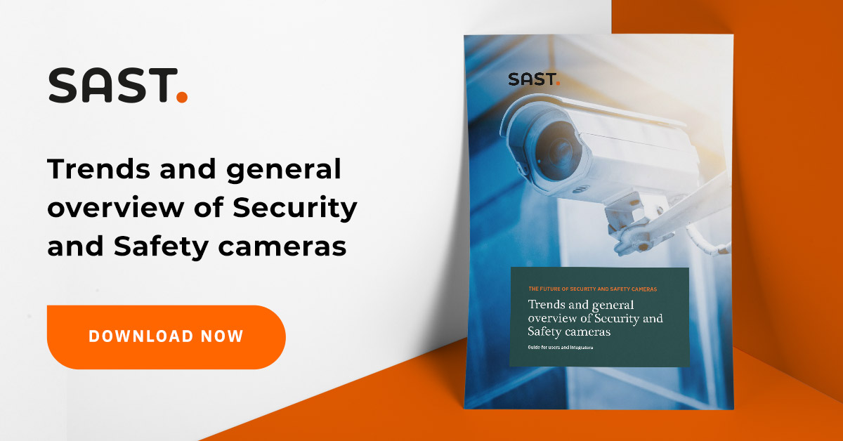 sast-linkedin-The future of Security and Safety cameras-1200x628-2