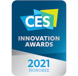 CES2021_InnovationAwardsHonoree