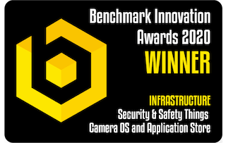 benchmark-innovation-awards-2020