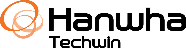 Hanwha Techwin_RGB_6_EH 2-line