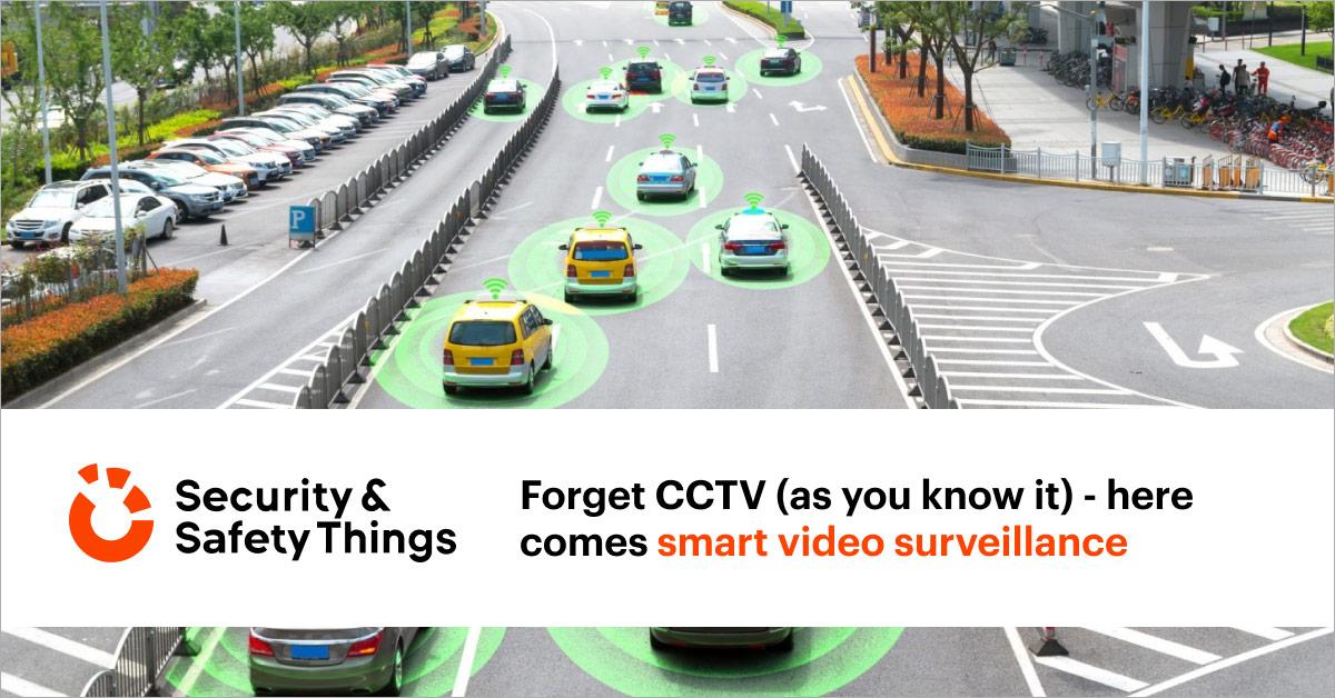 smart-video-surveillance