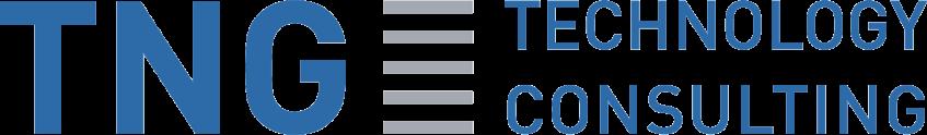 TNG_Logo