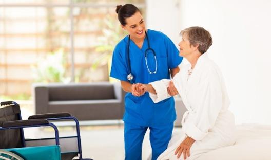 Healthcare_patient-1