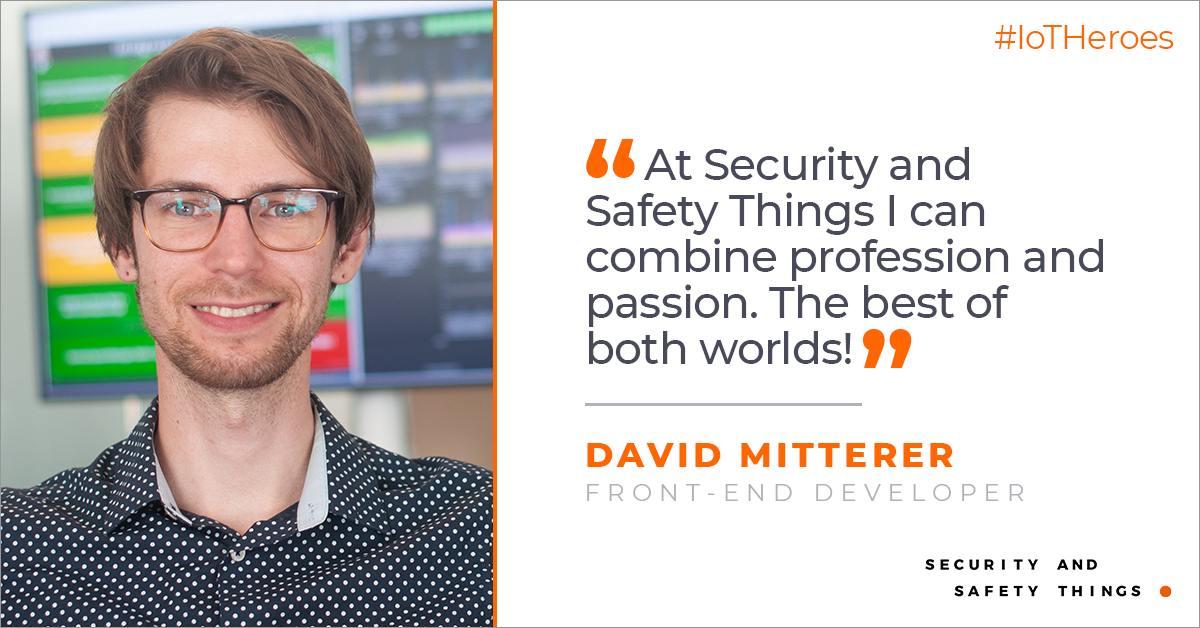 DavidMitterer-IoTHero