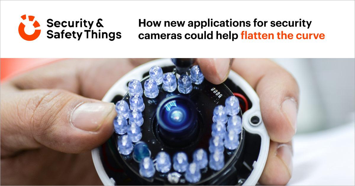 applications-cameras-flatten-the-curve