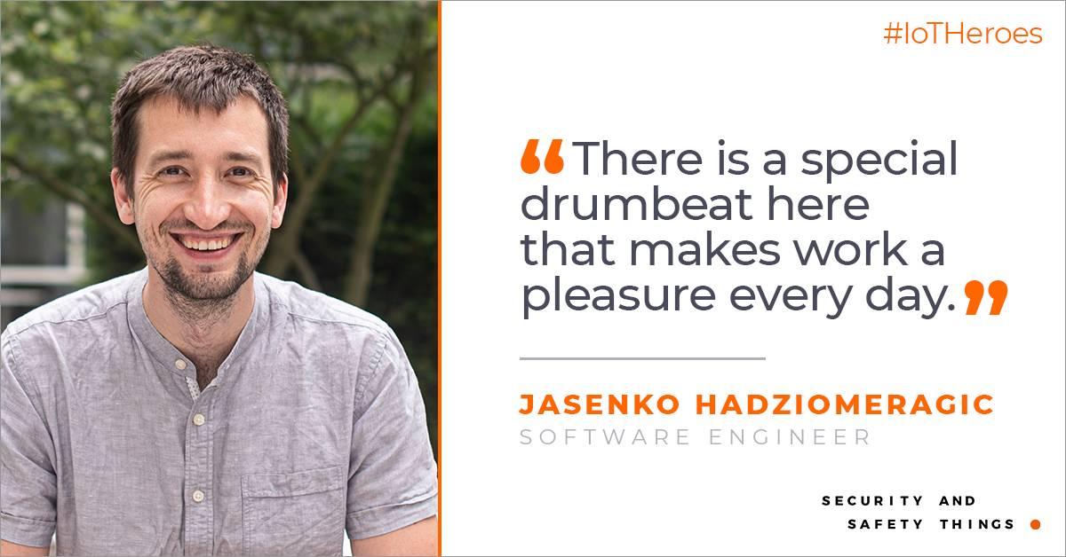 Jasenko-IotHero
