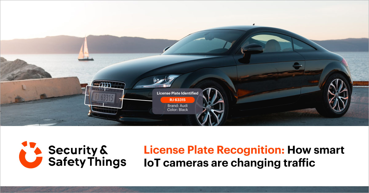 license-plate-recognition-will-change-traffic
