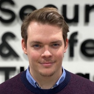 image of blog Andy Penfold